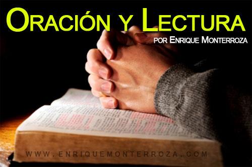 Enrique-Oracion-y-Lectura