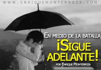 Enrique-Sigue-Adelante
