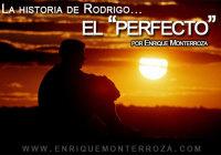 Enrique-La-historia-de-Rodrigo-el-perfecto