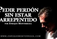 Enrique-Pedir-perdon