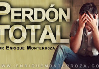 Enrique-Perdon-Total
