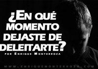 Enrique-En-que-momento