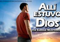 Enrique-Alli-estuvo-Dios