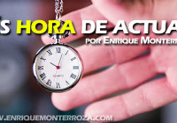 Enrique-Es-hora-de-actuar