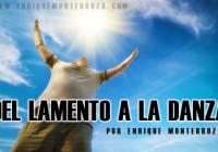 Enrique-Del-lamento-a-la-danza