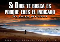 Enrique-Si-Dios-te-busca-es-porque-eres-el-indicado