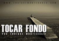 Enrique-Tocar-Fondo