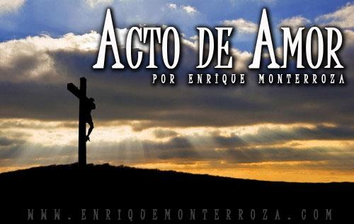 Enrique-Acto-de-Amor