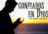 Enrique-Confiados-en-Dios
