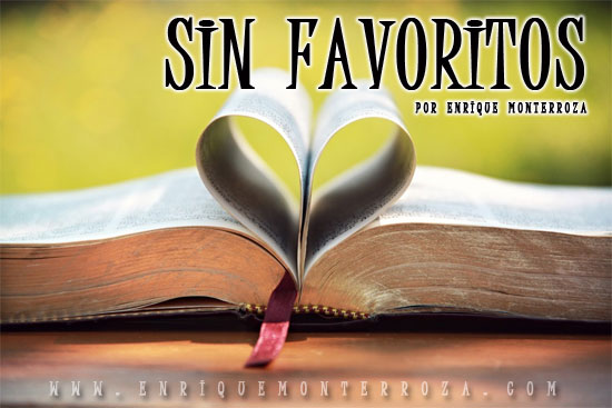 Enrique-Sin-favoritos