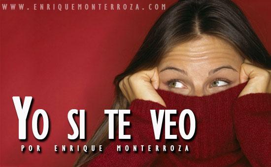 Enrique-Yo-si-te-veo
