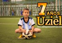 7-anos-de-uziel