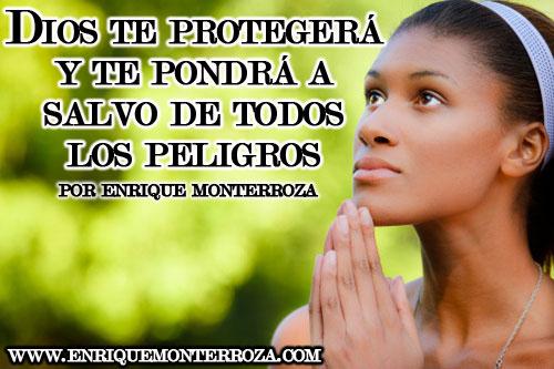 Enrique-Dios-te-protegera