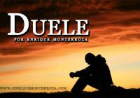 Duele-Enrique-Monterroza